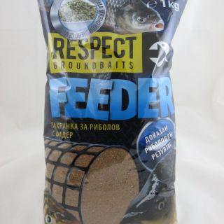 FEEDER